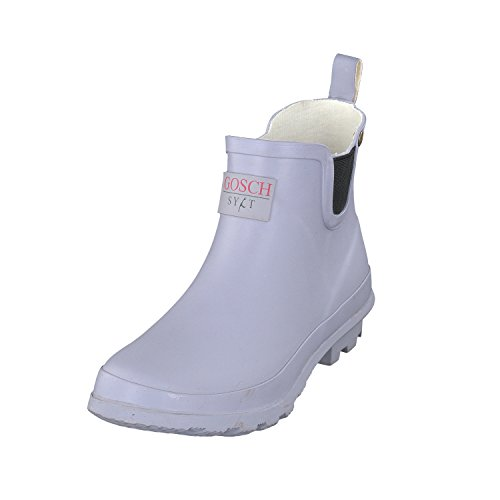 GOSCH SHOES - Chelsea Boot Donna Lila