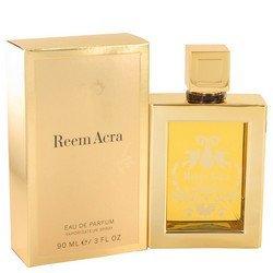 reem-acra-by-reem-acra-eau-de-parfum-spray-17-oz-by-reem-acra