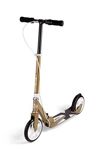 fuzion-cityglide-b200-patinete-de-adulto-con-frenode-mano-plegable-y-con-manillar-ajustable-peso-lmi