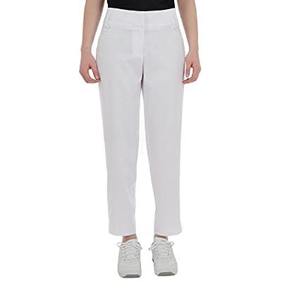 pantalones de Climalite Stretch