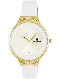 Burgmeister Damen-Armbanduhr BM810-286