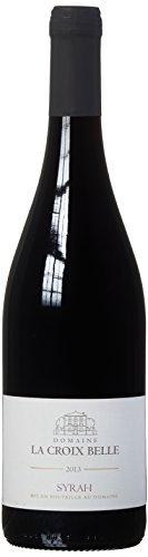 Syrah rotwein (1 x 0.75 l)