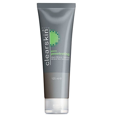 avon-clearskin-pore-penetrating-black-mineral-cleanser
