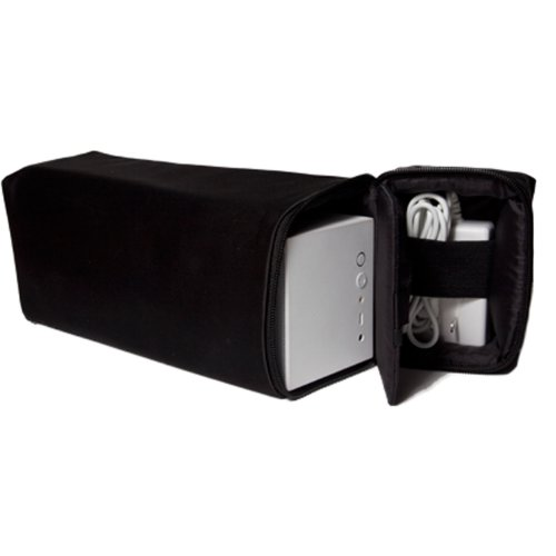 jawbone-big-jambox-carrying-case-retail-packaging-black