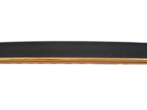 MAXOfit Deluxe Cruiser Longboard (Edition No.417) Sonderaktion -