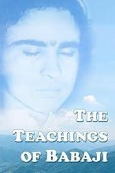 [The Teachings of Babaji] (By: Vladimir Antonov) [published: May, 2008]