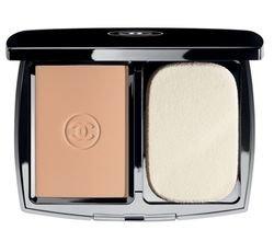 Teint Compact Poudré - Mat Lumière de Chanel