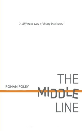 the-middle-line-a-different-way-of-doing-business