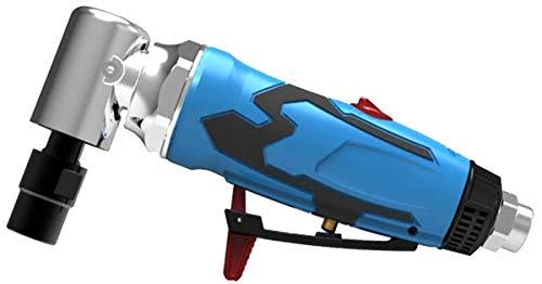 Mini Druckluft Winkelschleifer (WFG-3015)