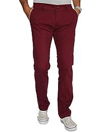 Highness Pantalon Homme Chino incontournable et indémodable de Tout  vestiaire Masculin cd7f01a0b29c