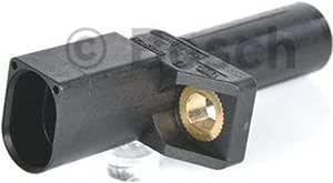 Bosch Impulsgeber Kurbelwelle 0 261 210 170 Auto