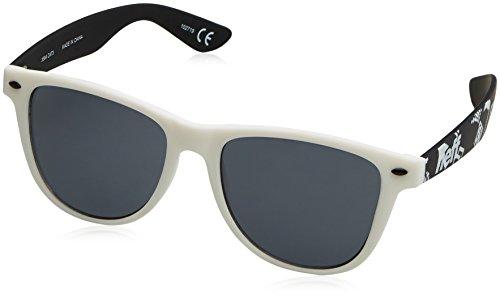 Neff Herren Sonnenbrille Daily Shade Doi (Für Männer Daily Sonnenbrillen Neff)