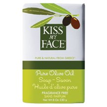 kiss-my-face-soap-bar-olive-oil-8oz-1-pack