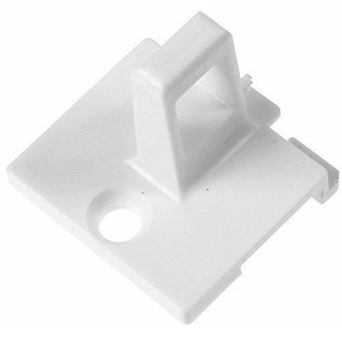genuine-indesit-idva735uk-is60vnl-idv75uk-tumble-dryer-door-lock-catch-white