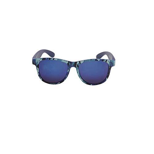f3fbabcc5a Defect Los niños Gafas de Sol Viajes Deportes al Aire Libre Caballo  Camuflaje Alpinismo Plaza polarizaron Gafas de Sol para niños
