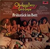 Okko, Lonzo, Berry, Chris & Timpe: Frühstück Im Bett [Vinyl]