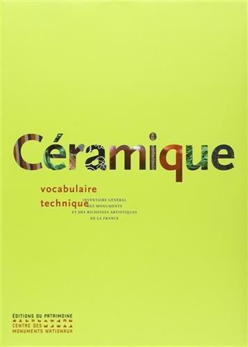 ceramique-vocabulaire-technique
