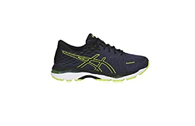 Asics Men's Gel-Cumulus 19 Competition Running Shoes