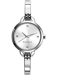 Esprit Damen-Armbanduhr ES109372001