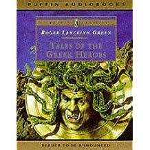 Tales of Greek Heroes