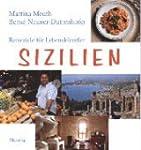 Reiseziele für Lebenskünstler: Sizilien