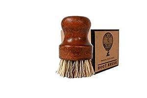 Gift Republic GR540015 - Figura Decorativa de Trivia