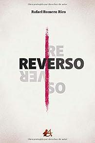 Reverso par  Rafael Romero Rico