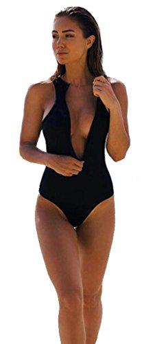 alaix-maillot-de-bain-1-piece-sexy-et-tendance-pour-femme-dos-nu-fermeture-eclair-sur-la-poitrine-mo