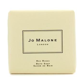 jo-malone-red-roses-bath-soap-100g-35oz