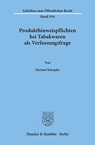 Produkthinweispfl...