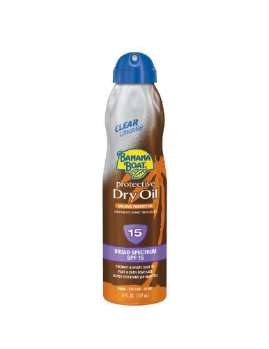 banana-boat-spray-en-continu-dhuile-seche-spf15-177-ml