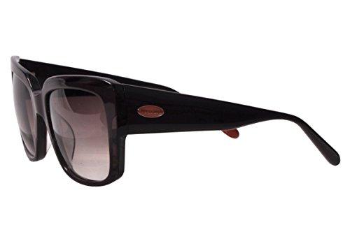 Missoni MI812S02 Sonnenbrille Sunglasses Lunettes de Soleil Occhiali Gafas