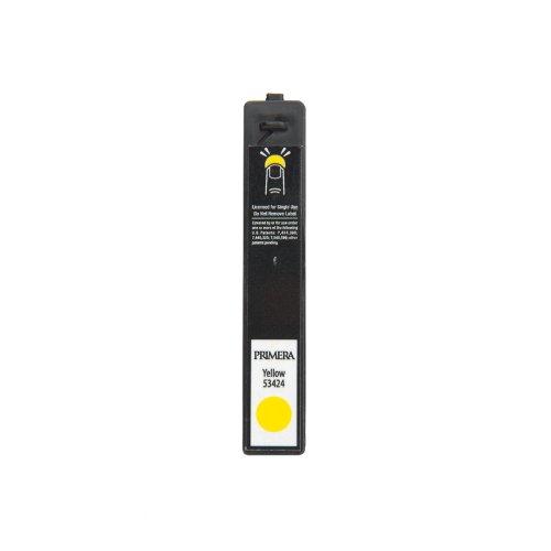 Preisvergleich Produktbild Primera PRI53424 Tintenpatrone