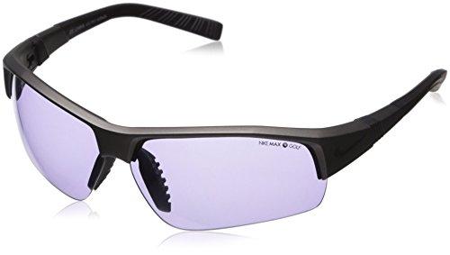 nike-show-x2-pro-ph-sunglasses-metallic-pewter-max-transitions-golf-tint-lens