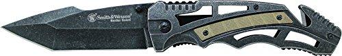 smith-wesson-swbg8t-coltello-border-guard