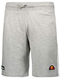 0c22425ee86 Amazon.fr   Bermuda - ellesse   Shorts et bermudas   Homme   Vêtements