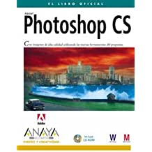 Photoshop Cs (Diseno Y Creatividad)
