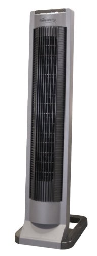 soleus-air-35-tower-fan-with-remote-control-fc-35r-a-by-soleus