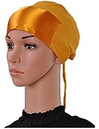 Suchergebnis Auf Amazonde Für Kopftuch Binden Bekleidung