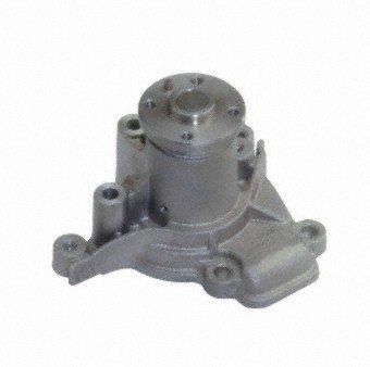 Preisvergleich Produktbild Bosch 96152 Engine Water Pump