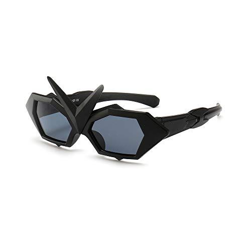 DIYOO Kinder Kinder polarisierte Sonnenbrille silikon Flexible Shades cool Cartoon Superman Sonnenbrille für mädchen Jungen # 1