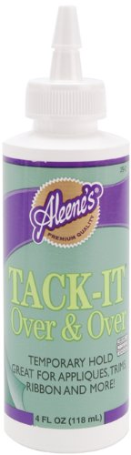 aleenes-tack-it-over-over-liquid-glue-4oz