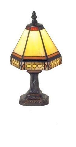 artistar-wigwam-tiffany-tischlampe