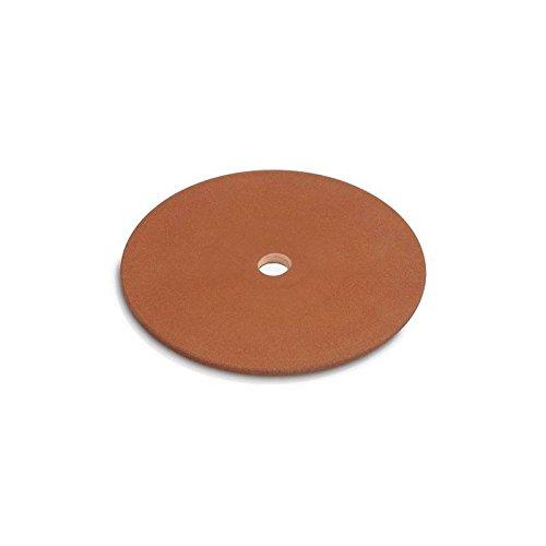 Disque pour kettenschleifer pOWXG1065A
