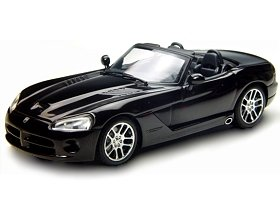 auto-art-gateway-dodge-viper-srt-10-2003-black-1-43-aaga51702