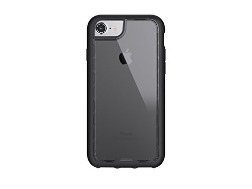 custodia griffin survivor iphone 7 plus