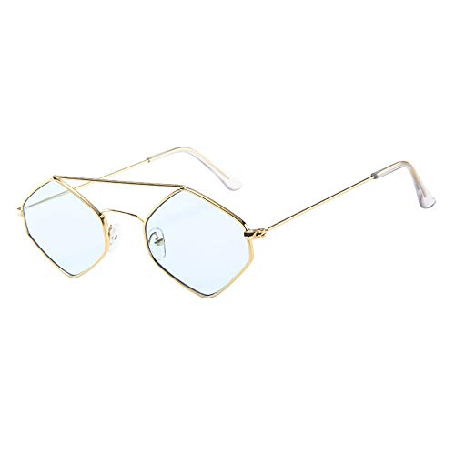 Moika eyewear eyeglasses occhiali da sole prismatici, occhiali da sole, occhiali da sole e occhiali da sole sunglasses occhiali e accessori