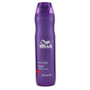 wella-care-balance-clean-anti-schuppen-shampoo-250ml