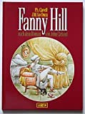 FANNY HILL NACH DEM ROMAN VON JOHN CLELAND 1992