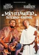 Michelangelo - Inferno und Ekstase